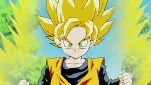 watch Dragon Ball Z Kai online Ep-5 full