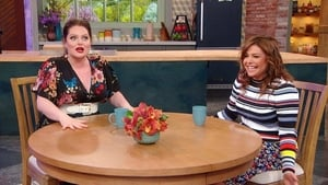 Rachael Ray Season 13 :Episode 142  GQ Insider Gives Dad a Makeover +