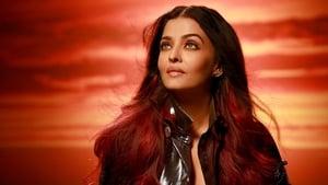 Fanney Khan 2018 Full Movie Watch Online HD