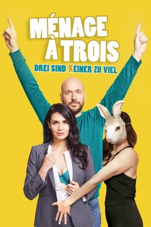 Threesome (2017)