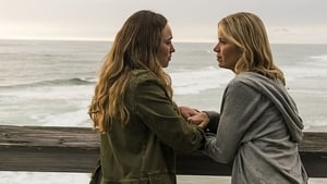Fear the Walking Dead saison 2 episode 13
