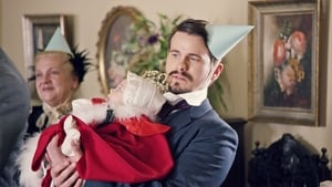 Another Period saison 2 episode 2