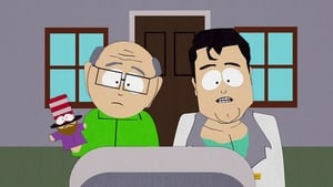 South Park Season 1 :Episode 11  Tom's Rhinoplasty