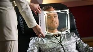Seriale HD subtitrate in Romana Killjoys Sezonul 3 Episodul 2 A Skinner, Darkly