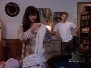 Beverly Hills, 90210 season 2 Episode 25