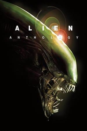 Alien – Coletânea