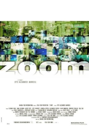 Zoom - It's Always About Getting Closer (2001)