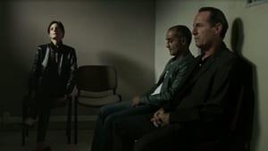Mafiosa saison 4 episode 2