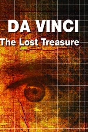 Da Vinci: The Lost Treasure