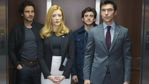 Assistir Salvation Todas As Temporadas Dublado e Legendado Online HD