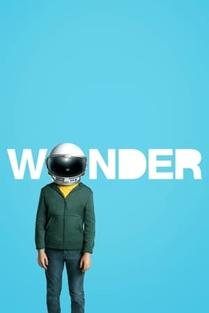 Watch Wonder Full Movie