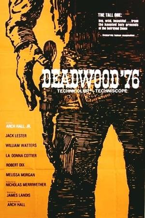 Deadwood '76 (1965)