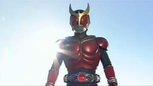 Kamen Rider Season 10 :Episode 2  Henshin