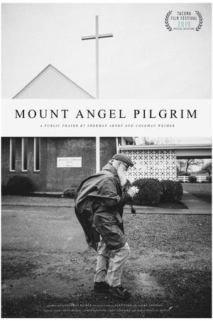 Mount Angel Pilgrim