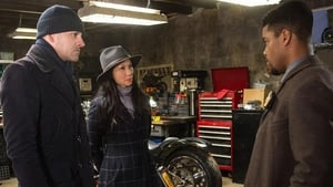 Elementary Season 6 :Episode 12  Meet Your Maker