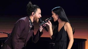 America's Got Talent Season 13 : Judge Cuts 1