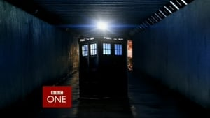 Doctor Who Season 0 : Series 1 Promos