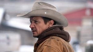 Wind River (2017) HD 720p Watch Online and Download