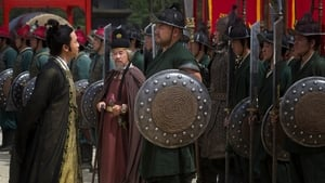 Marco Polo saison 1 episode 3