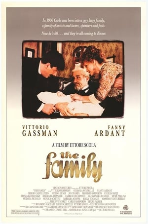 The Family (1987)