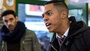 watch EastEnders online Ep-32 full