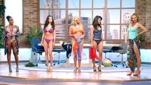 Daytime Divas Saison 1 Episode 1
