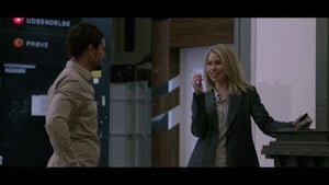 Capture Borgen Une Femme Au Pouvoir Saison 3 épisode 5 streaming