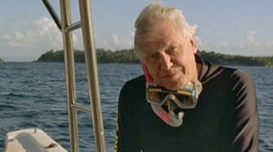 Song of the Earth with David Attenborough