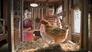 Young Sheldon Season 3 : A Live Chicken, a Fried Chicken and Holy Matrimony