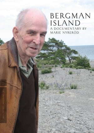 Bergman Island (2004)