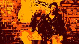 Sid y Nancy - 1986