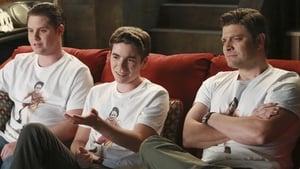 The Real O'Neals saison 1 episode 6