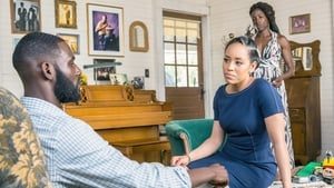 watch Queen Sugar online Episode 7