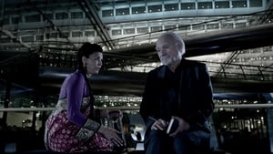 The Expanse Saison 1 Episode 3