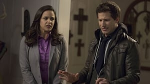 Brooklyn Nine-Nine saison 2 episode 5