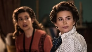 Ver Howards End 1×02 Online Subtitulada