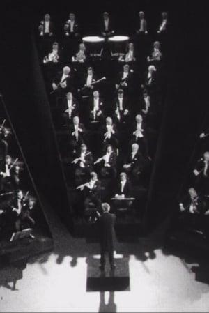 Eroica - Director's Cut