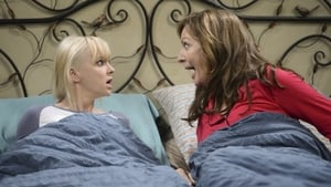 Mom saison 2 episode 22
