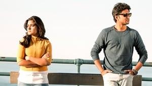 Ninnu Kori (2017) HDRip Full Telugu Movie Watch Online
