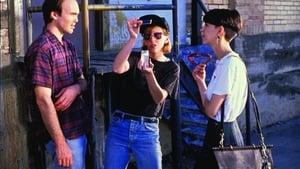 Slacker (1991) Poster