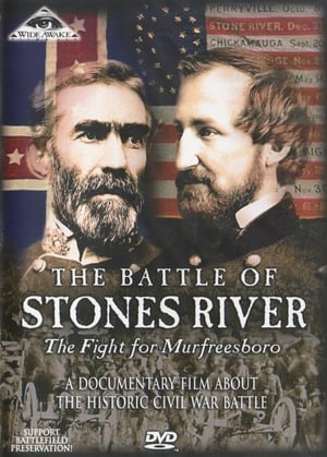 The Battle of Stones River