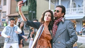 Hindi Medium 2017 720p HEVC BluRay x265 500MB