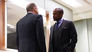 Suits Season 9 :Episode 1  Everything's Changed