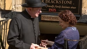 Father Brown Season 4 : The Resurrectionists