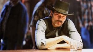Wynonna Earp: Season 1 Episode 2 S01E02
