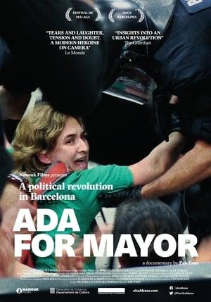 Alcaldessa