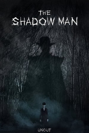The Man in the Shadows (2016)