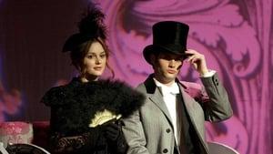 Gossip Girl saison 2 episode 18