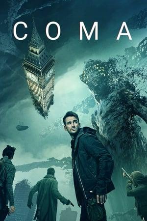 Watch Coma Full Movie