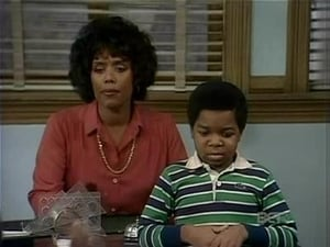 Diff'rent Strokes Season 3 :Episode 13  Junk Food Junkie (a.k.a.) Junk Food